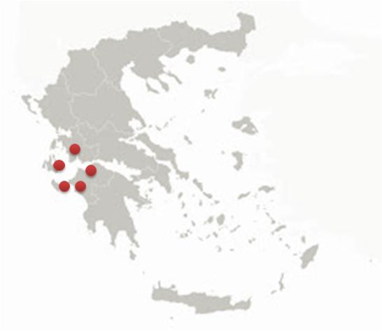 ΠΕΚ_Πάτρας χάρτης περιοχών ευθύνης
