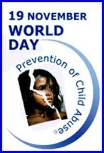 παγκόσμια ημέρα κατά της κακοποίησης του παιδιού2