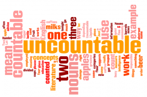 Wordle-Uncountable
