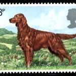 British_Stamps_19781979_69818