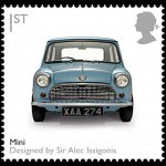 Gallery-Stamps-New-stamps-008