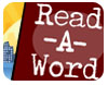 VSC_read-a-word_icon1