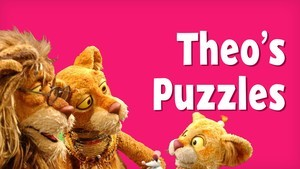 between-the-lions-theos-puzzles
