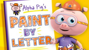 super-why-alpha-pigs-paint-by-letter