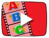video_icon1