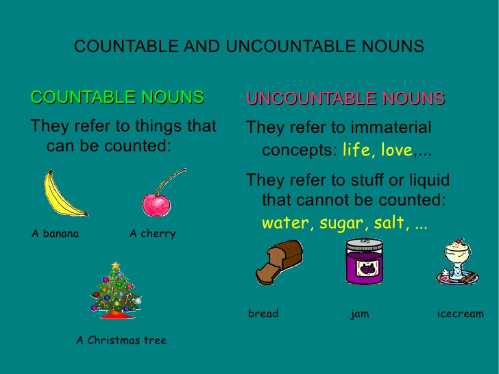 countable-and-uncountable-nouns-2-728