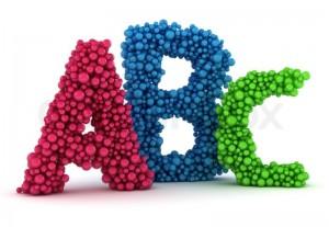 4153166-abc-letters