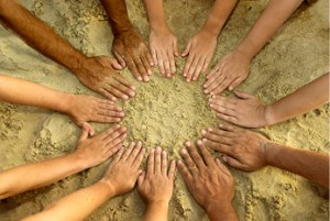 world-day-for-cultural-diversity