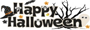 halloween-clipart-9b666b8da20b944a952db5f1d1159ffe
