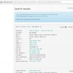 query-ripe-whois-answer