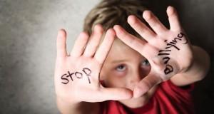stopbullying-620x330