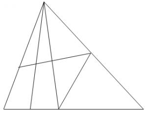 Τρίγωνα