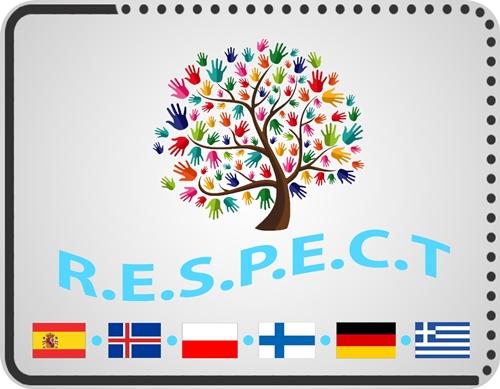 Erasmus+ RESPECT 2016-2018