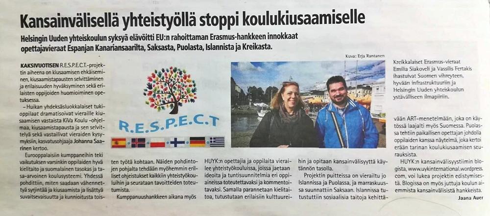 FINLAND_PRESS_s