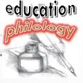 Βlog education-philology