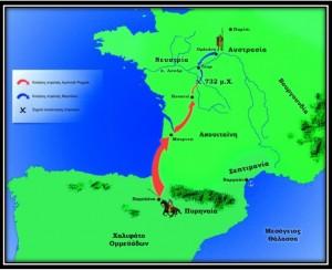 Poitiers2