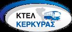 Υπεραστικό ΚΤΕΛ Κέρκυρας