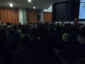 seminario_c_2