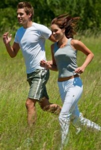 jogging2_v