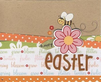 happy-easter-card.jpg