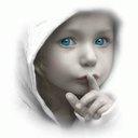 ησυχία