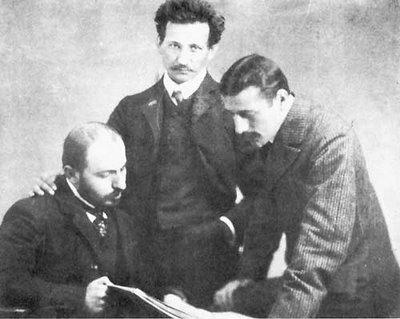 sklhros-delmouzos-triantafyllidhs-1907-iena.jpg