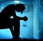 depresion1