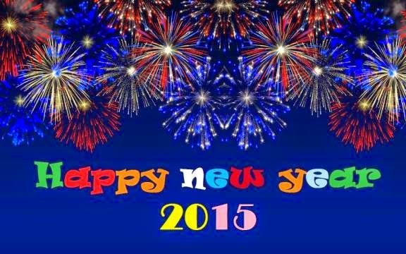 new-year-greetings-2015