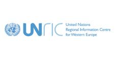 unric_logo