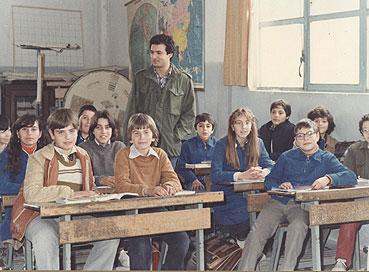 Πειραιάς 1981