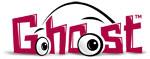 ghost-logo