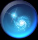 ww-telescope