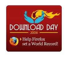 dday-firefox