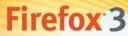 firefox-down