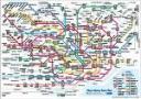 tokyo-metro