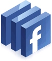 bn_facebook-logo.jpg
