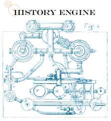 hist-engine