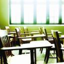 empty_classroom.jpg