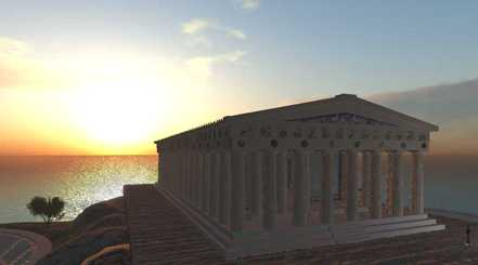 greeceofficial_parthenon.jpg