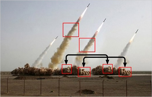 missile-shot-with-red-boxes.jpg