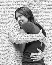 biblio-therapy.jpg