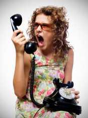 phonerage-sm.jpg