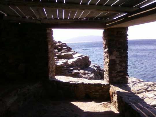 porto-lafia2.jpg