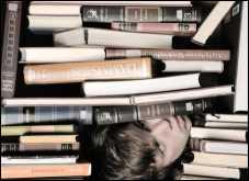 books_shimpo.jpg