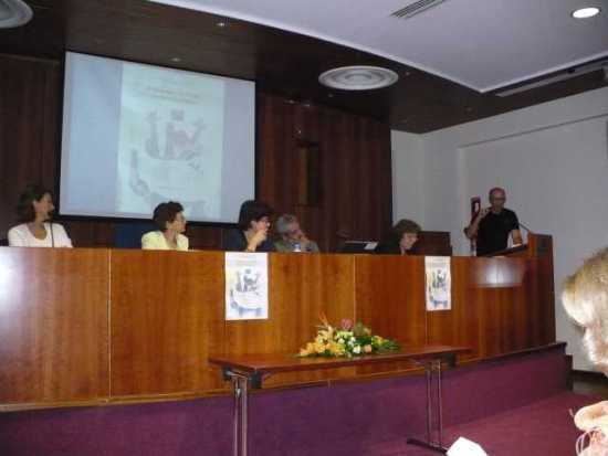 conf-cyprus-2008.jpg
