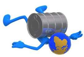 energy_crisis_1_2.jpg