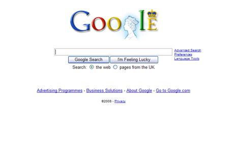 google-royal.jpg