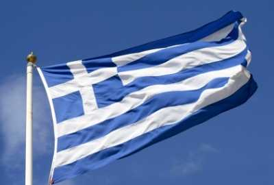 greek_flag.jpg