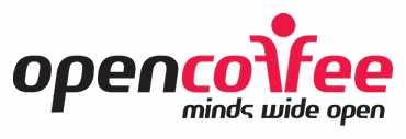 opencoffee-logo.jpg