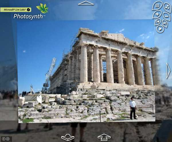 parthenon-immortalized.jpg